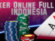 Poker Online Full HD Terbaru Indonesia